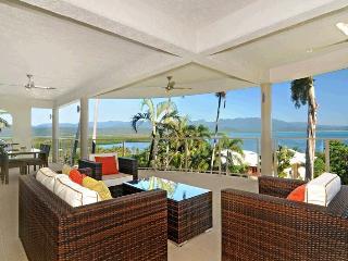 Island Point Villas # 4, Port Douglas
