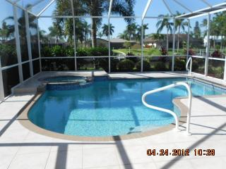 SUMMER SPECTACULAR, Cape Coral