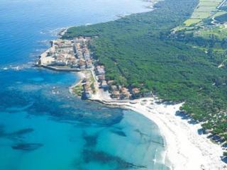 Trilo Santa Lucia,50 mt dal mare