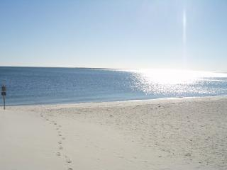 Private Beach on Nantucket Sound - Walk to Beach, Hyannis