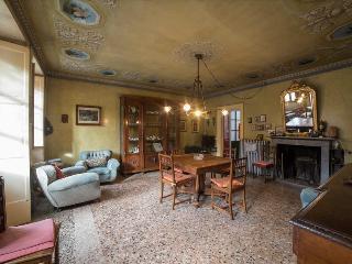 Gio's House