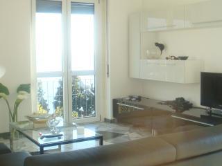 appartamento Bella Vista, Intra