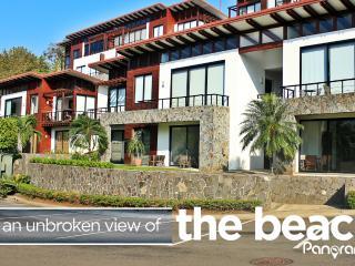 Las Brisas, Nativa Ocean & Infinite Pool View, Puntarenas