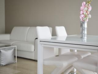Studio idéalement situé proche des plages, Golfe-Juan Vallauris