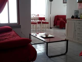 SELVA DE MAR, en édificio de 3 apartamentos