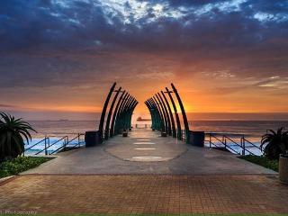 Pearl Edge, Durban