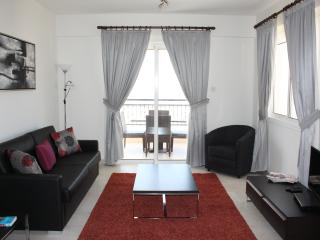Elina House Club St George Self Catering Apartment