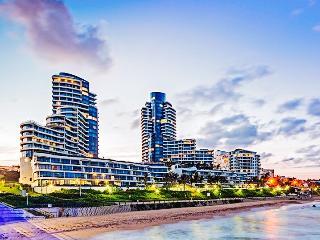 Ocean's View, Durban