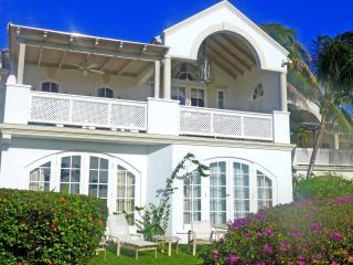 Royal Westmoreland - Forest Hills 15*, Bridgetown