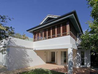 Clarkes Beach Villa, Byron Bay