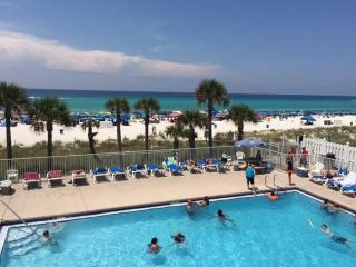 Beautiful and All new in 2016, Panama City Beach