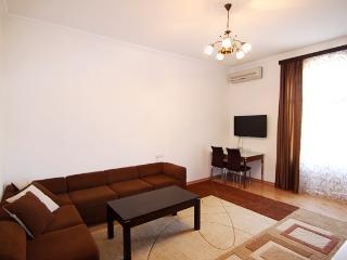 One Bedroom for Rent in Yerevan, Ereván