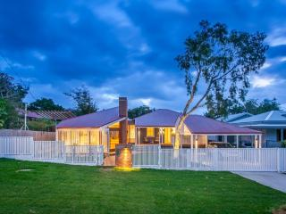 Bacchus - stylish holiday home