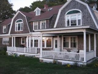 300 Quissett Ave, Woods Hole