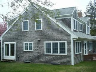 159 Penzance Point rd, Woods Hole