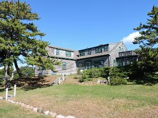 163 Penzance Point, Woods Hole