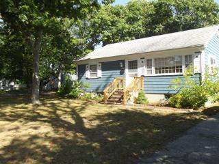 43 Mass Ct., Falmouth