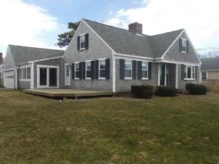 244 Mill Rd, Falmouth