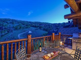 Colorado Lodge Penthouse, Avon