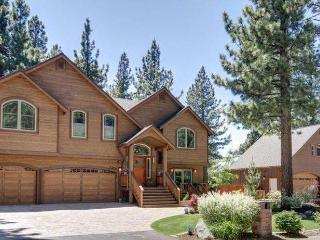 1290 Angora Lakes Road, South Lake Tahoe