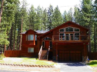 3354 Red Lake Rd, South Lake Tahoe