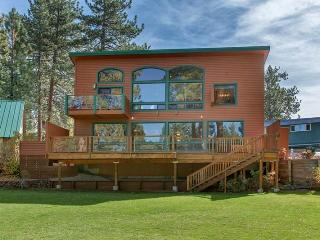 716 Lakeview Ave, South Lake Tahoe