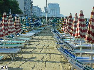 Rental Apartment -plage DURRES, Durres