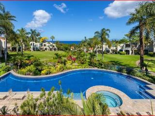 Maui Palm Getaway (#1706) - Last Minute Special!! Has AC, Pool & Hot tub!
