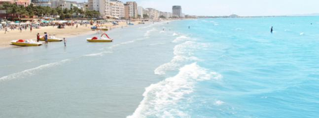 Albania Holiday rentals in Durres County, Durres