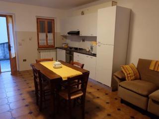 """Casa """"Le Bizze"""", Castel Focognano"""