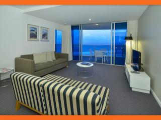 Orchid Residences Apt. 12804