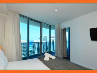 Orchid Residences Apt. 12904