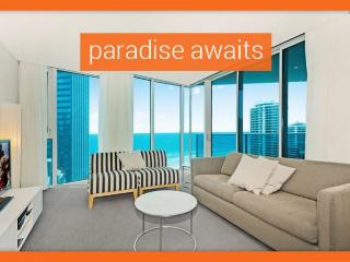 GCHR Orchid Residences Apt 21704 Premium Gold Coast Apt Level 17, Surfers Paradise