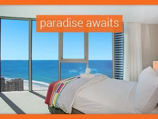 GCHR Orchid Residences Apt 23303 Absolute Paradise, Level 33, Surfers Paradise