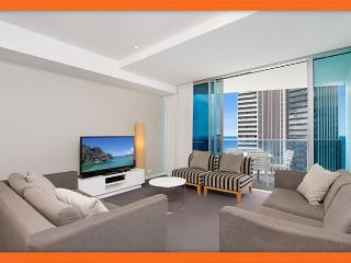 Orchid Residences Apt. 24802