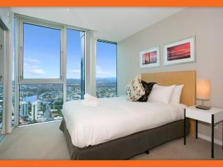 Orchid Residences Apt. 25102