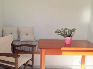 Cottage Apartment near the sea - Andrielos  5