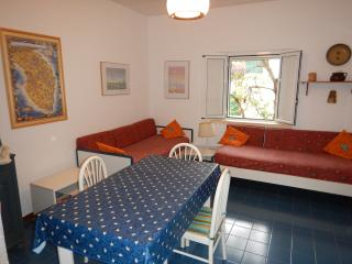 Casa Ale a Conca Specchiulla, Otranto