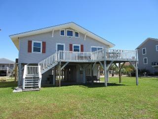 Laurinburg Street - 61, Ocean Isle Beach