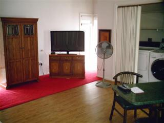 Upscale Guest Suite In Mechanicsburg in a WOW House