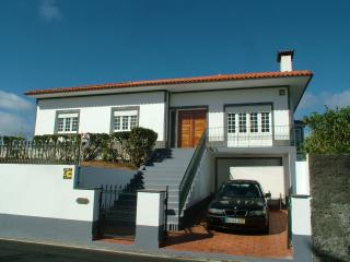 Azores Bed And Breakfast, Sao Vicente Ferreira