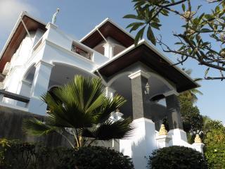 Sukanya holiday home , Koh Samui