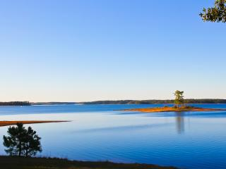 Clarks Hill / Strom Thurmond Lake House Rental
