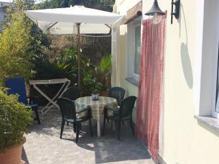 Casa Vacanze Cartaromana, Ischia