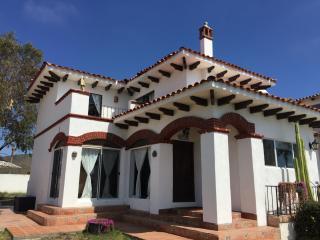 Villa Pereda @ Bajamar Oceanfront Golf Resort, Ensenada