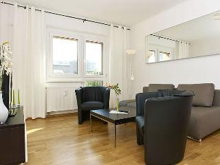Stralauer Spree IV - 005929, Berlin