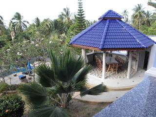Sukanya holiday home , Koh Samui