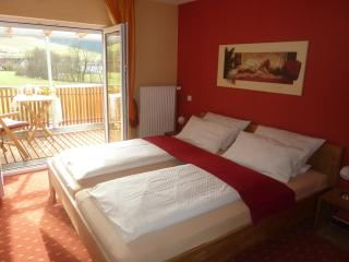 Guest Room in Winden im Elztal -  (# 9639)