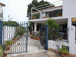 Villa Veronica, Marinella di Selinunte