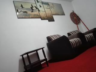 "Nuwara Eliya - ""Kumara Sevana"" The Family Home"